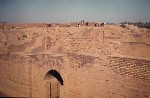 280px Babylon ausgrabungen