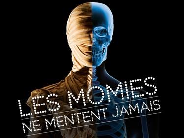 exposition momies cap sciences bordeaux agenda vignette 0
