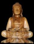 bouddha SdM