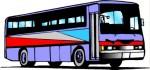 bus gifs animes 30411