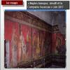 http://www.waibe.fr/sites/kairinosl/medias/images/__HIDDEN__galerie_3/2017-08-08__17_.png