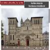 http://www.waibe.fr/sites/kairinosl/medias/images/__HIDDEN__galerie_3/2017-08-08__18_.png