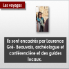 http://www.waibe.fr/sites/kairinosl/medias/images/__HIDDEN__galerie_3/2017-08-08__1_.png