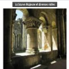 http://www.waibe.fr/sites/kairinosl/medias/images/__HIDDEN__galerie_3/2017-08-08__21_.png