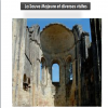 http://www.waibe.fr/sites/kairinosl/medias/images/__HIDDEN__galerie_3/2017-08-08__22_.png