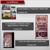 http://www.waibe.fr/sites/kairinosl/medias/images/__HIDDEN__galerie_3/2017-08-08__26_.png