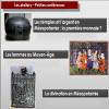 http://www.waibe.fr/sites/kairinosl/medias/images/__HIDDEN__galerie_3/2017-08-08__29_.png