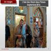 http://www.waibe.fr/sites/kairinosl/medias/images/__HIDDEN__galerie_3/2017-08-08__2_.png