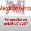 http://www.waibe.fr/sites/kairinosl/medias/images/__HIDDEN__galerie_3/2017-08-08__30_.png