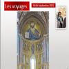 http://www.waibe.fr/sites/kairinosl/medias/images/__HIDDEN__galerie_3/2017-08-20__11_.png