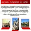 http://www.waibe.fr/sites/kairinosl/medias/images/__HIDDEN__galerie_3/2017-08-20__5_.png