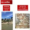 http://www.waibe.fr/sites/kairinosl/medias/images/__HIDDEN__galerie_3/2017-08-20__7_.png