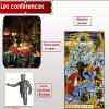 http://www.waibe.fr/sites/kairinosl/medias/images/__HIDDEN__galerie_3/2017-08-20__9_.png