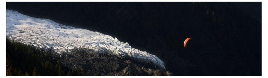 Glacier des Bossons 2 automne DSC3034 copie