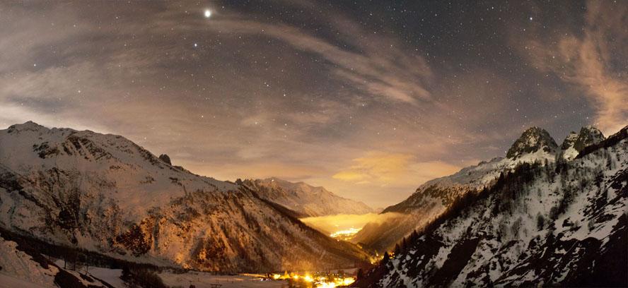 Charamillon 1 hiver nuit copie