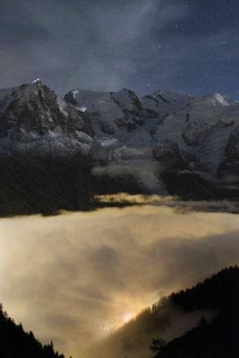DSC3670  Vallee de Chamonix
