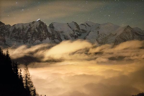 DSC3689  Vallee de Chamonix