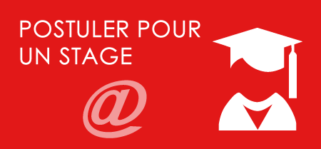 candidat stage