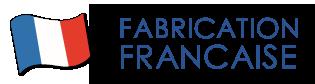 fabrication francaise