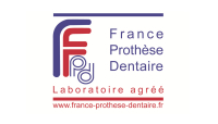 france prothese dentaire
