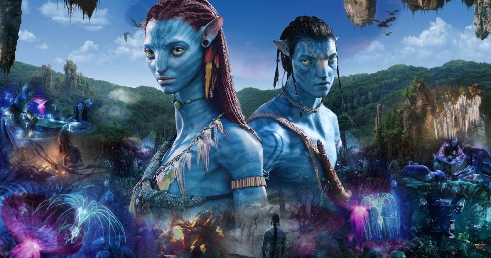Avatar 2 What We Know