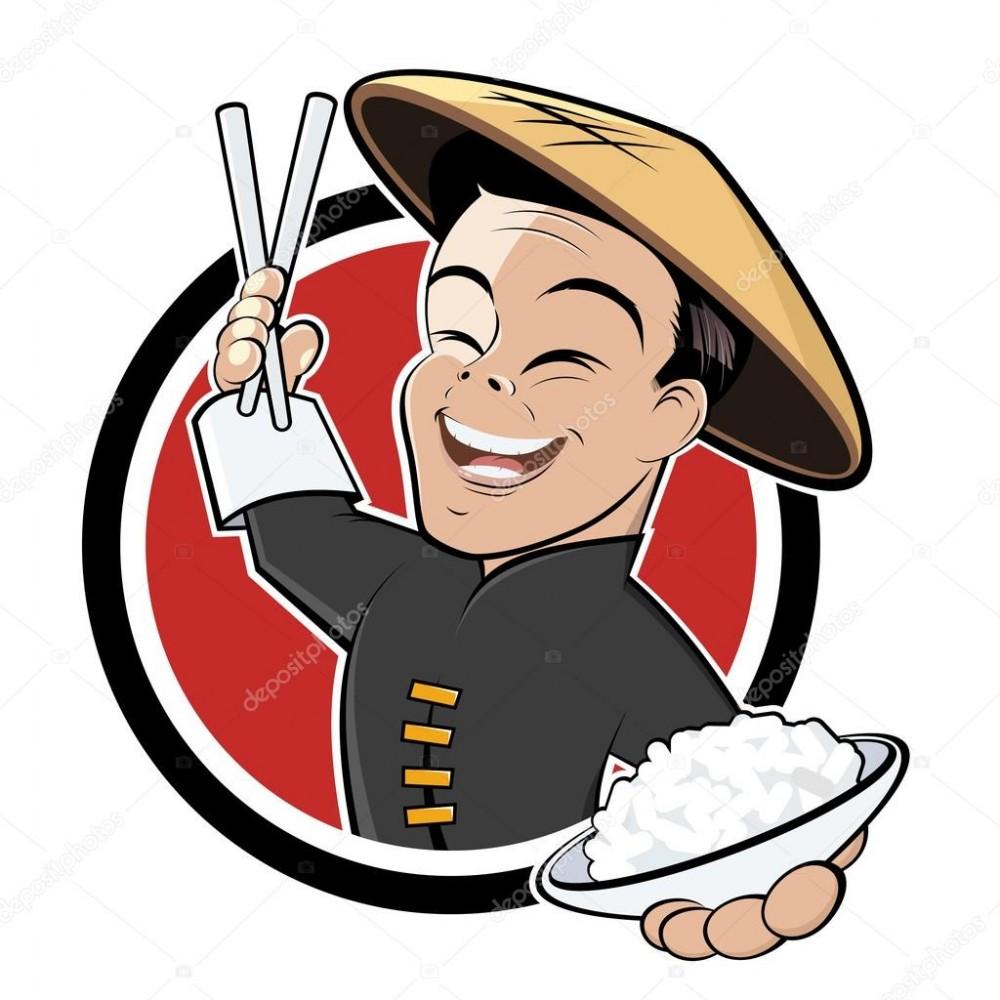 depositphotos 11933851 stock illustration chinese food cartoon