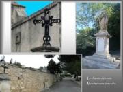 http://www.waibe.fr/sites/lesgenets/medias/images/2012_-_Frigolet_et_Bourbon/Diapositive10.JPG