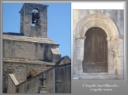 http://www.waibe.fr/sites/lesgenets/medias/images/2012_-_Frigolet_et_Bourbon/Diapositive12.JPG