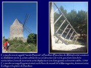 http://www.waibe.fr/sites/lesgenets/medias/images/2012_-_Frigolet_et_Bourbon/Diapositive20.JPG