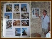http://www.waibe.fr/sites/lesgenets/medias/images/2012_-_Frigolet_et_Bourbon/Diapositive21.JPG