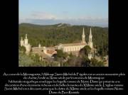 http://www.waibe.fr/sites/lesgenets/medias/images/2012_-_Frigolet_et_Bourbon/Diapositive38.JPG