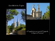 http://www.waibe.fr/sites/lesgenets/medias/images/2012_-_Frigolet_et_Bourbon/Diapositive39.JPG