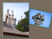 http://www.waibe.fr/sites/lesgenets/medias/images/2012_-_Frigolet_et_Bourbon/Diapositive41.JPG
