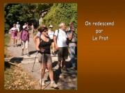 http://www.waibe.fr/sites/lesgenets/medias/images/2012_-_Oct_-_THUYETS/Diapositive33.JPG