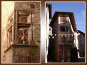 http://www.waibe.fr/sites/lesgenets/medias/images/2012_-_Oct_-_THUYETS/Diapositive37.JPG