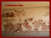 http://www.waibe.fr/sites/lesgenets/medias/images/2012_-_Oct_-_THUYETS/Diapositive38.JPG