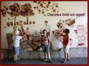 http://www.waibe.fr/sites/lesgenets/medias/images/2012_-_Oct_-_THUYETS/Diapositive39.JPG