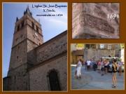 http://www.waibe.fr/sites/lesgenets/medias/images/2012_-_Oct_-_THUYETS/Diapositive44.JPG