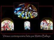 http://www.waibe.fr/sites/lesgenets/medias/images/2012_-_Oct_-_THUYETS/Diapositive46.JPG