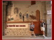 http://www.waibe.fr/sites/lesgenets/medias/images/2012_-_Oct_-_THUYETS/Diapositive57.JPG