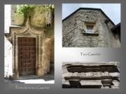 http://www.waibe.fr/sites/lesgenets/medias/images/2012_-_Oct_-_THUYETS/Diapositive59.JPG