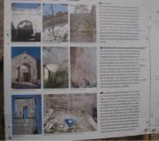 http://www.waibe.fr/sites/lesgenets/medias/images/__HIDDEN__galerie_26/Diapositive10.JPG