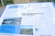 http://www.waibe.fr/sites/lesgenets/medias/images/__HIDDEN__galerie_26/Diapositive26.JPG
