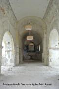 http://www.waibe.fr/sites/lesgenets/medias/images/__HIDDEN__galerie_26/eglise.jpg