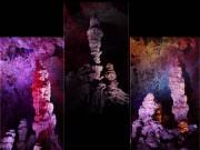 http://www.waibe.fr/sites/lesgenets/medias/images/__HIDDEN__galerie_27/Diapositive60.JPG