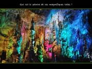 http://www.waibe.fr/sites/lesgenets/medias/images/__HIDDEN__galerie_27/Diapositive68.JPG
