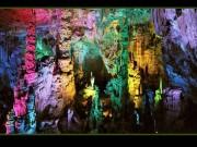 http://www.waibe.fr/sites/lesgenets/medias/images/__HIDDEN__galerie_27/Diapositive69.JPG