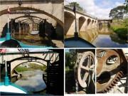 http://www.waibe.fr/sites/lesgenets/medias/images/__HIDDEN__galerie_30/Image1.jpg