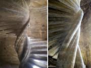 http://www.waibe.fr/sites/lesgenets/medias/images/__HIDDEN__galerie_33/Diapositive15.JPG