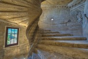 http://www.waibe.fr/sites/lesgenets/medias/images/__HIDDEN__galerie_33/Diapositive26.JPG
